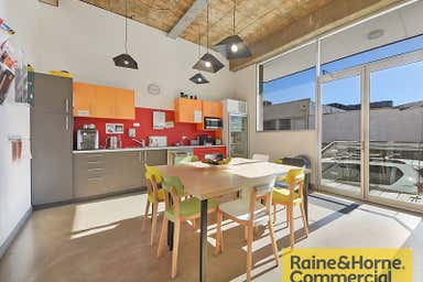 47 Amelia Street Fortitude Valley QLD 4006 - Image 4