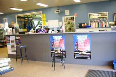101 Raglan Street Roma QLD 4455 - Image 4