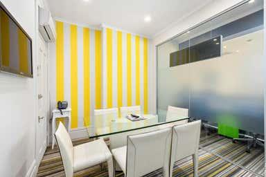 215 Glenmore Road Paddington NSW 2021 - Image 3