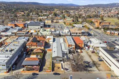 21-25 Monaro Street Queanbeyan NSW 2620 - Image 3