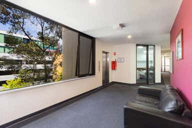 63 Stead Street South Melbourne VIC 3205 - Image 4
