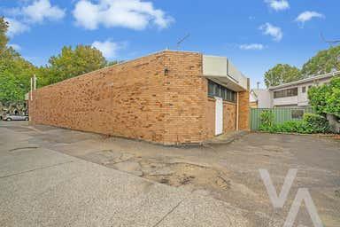 11 Kenrick Street The Junction NSW 2291 - Image 4