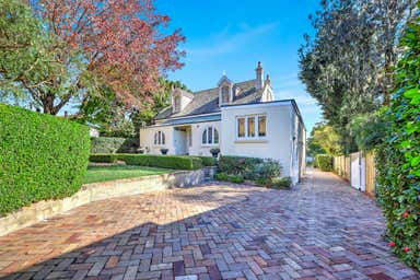174 Denison Road Dulwich Hill NSW 2203 - Image 4