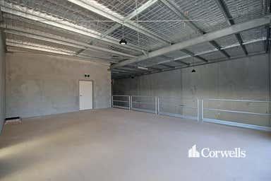 19 Gateway Court Coomera QLD 4209 - Image 4