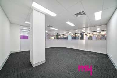 Narellan Town Centre, 326 Camden Valley Way Narellan NSW 2567 - Image 3