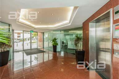 5 Ord Street West Perth WA 6005 - Image 4