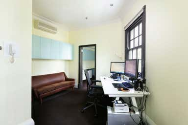 Suite 27, 2-14 Bayswater Road Potts Point NSW 2011 - Image 3