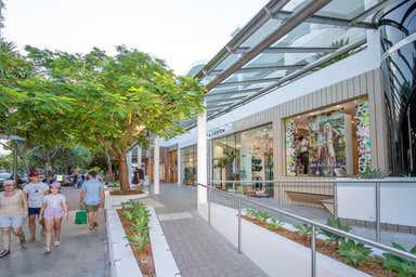 Shop 4/25 Hastings Street Noosa Heads QLD 4567 - Image 3