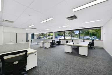 Macquarie Park NSW 2113 - Image 4