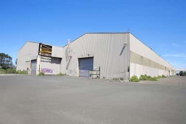 Lots 1 & 2 Darcy Road Port Kembla NSW 2505 - Image 4