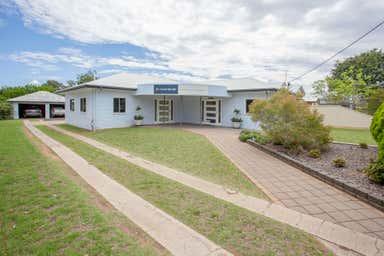 26 Middle St Chinchilla QLD 4413 - Image 4