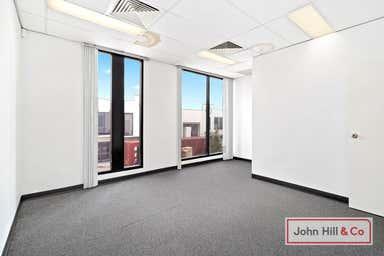 54/159 Arthur Street Homebush West NSW 2140 - Image 3
