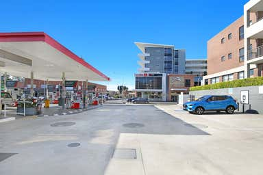 47-49 Princes Highway Fairy Meadow NSW 2519 - Image 3