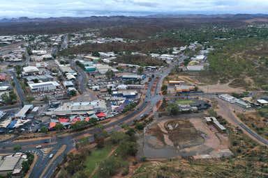 47 Stuart Highway Alice Springs NT 0870 - Image 3