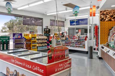 7-Eleven, 3 Glassey Place Spence ACT 2615 - Image 4