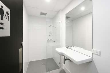 Suite 211, 80 William Street Darlinghurst NSW 2010 - Image 4