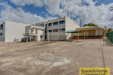 461 Gympie Road Kedron QLD 4031 - Image 3