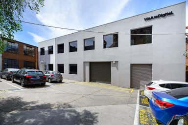 12 River Street South Yarra VIC 3141 - Image 3