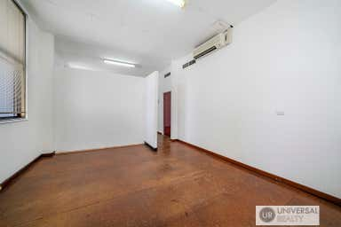 Suite 2, 544 Hay Street Perth WA 6000 - Image 4
