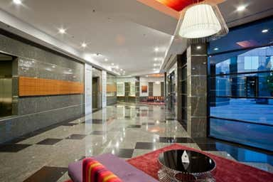 Citadel Towers , 799 Pacific Highway Chatswood NSW 2067 - Image 3