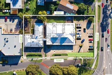 200-204 Princes Highway (Corner Pakenham Road) Pakenham VIC 3810 - Image 3