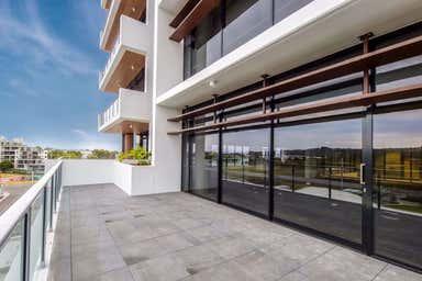 Foundation Place Tenancy 704, South Sea Islander Way Maroochydore QLD 4558 - Image 4