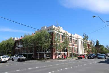 10-16 Wellington Street Launceston TAS 7250 - Image 2