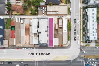 483 South Road Bentleigh VIC 3204 - Image 3