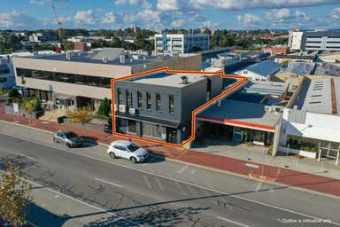 18 Southport Street West Leederville WA 6007 - Image 3