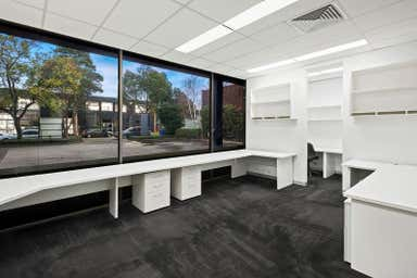 9A Hall Street Hawthorn VIC 3122 - Image 4