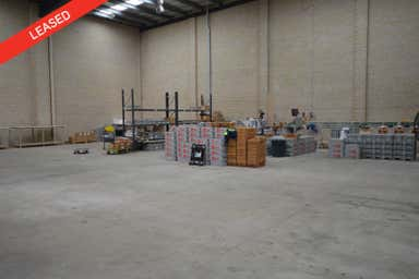 100-108 Asquith Street Silverwater NSW 2128 - Image 3