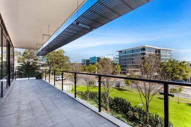 113/29-31 Lexington Drive Bella Vista NSW 2153 - Image 4