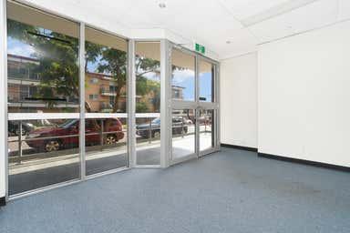 Unit G1, 6 Finniss Street Darwin City NT 0800 - Image 3