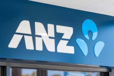 ANZ & BOQ Banks 24-28 Griffith Street Coolangatta QLD 4225 - Image 3