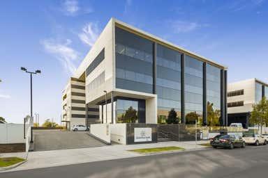 Nexus Corporate Park, 4 Nexus Court Mulgrave VIC 3170 - Image 3