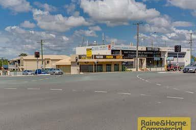 461 Gympie Road Kedron QLD 4031 - Image 2