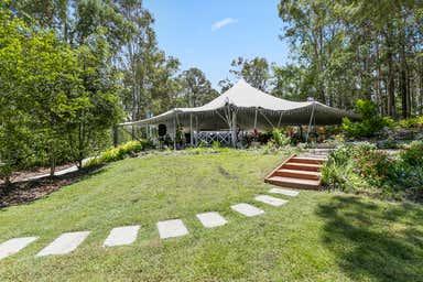20 Hasthorpe Road Kandanga QLD 4570 - Image 2