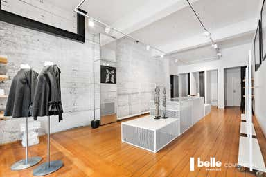 563 Chapel Street South Yarra VIC 3141 - Image 3