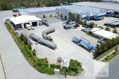 111 Freight Street Lytton QLD 4178 - Image 4