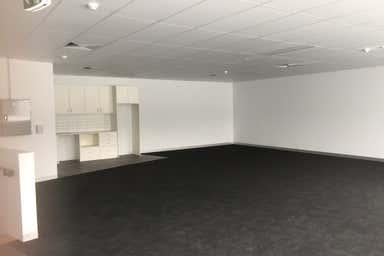 Office, 280 Whitehorse Road Nunawading VIC 3131 - Image 3