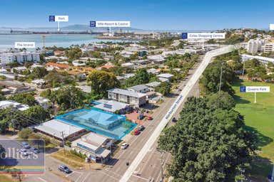13 Warburton Street North Ward QLD 4810 - Image 3