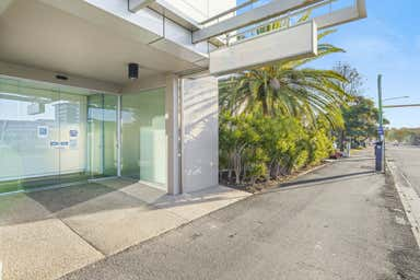 146 Herries Street Toowoomba City QLD 4350 - Image 3