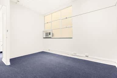William Bland Centre, 311-312/229 Macquarie Street Sydney NSW 2000 - Image 3