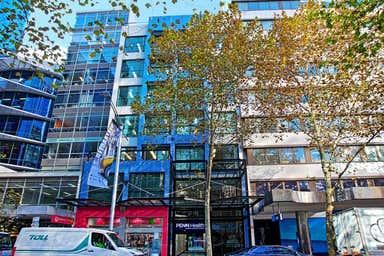 65 Walker Street North Sydney NSW 2060 - Image 4
