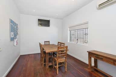 40 Albion Street Harris Park NSW 2150 - Image 3
