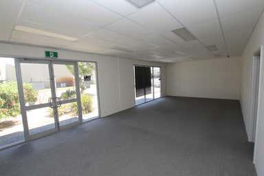 Unit 2, 21 Finance Place Malaga WA 6090 - Image 3