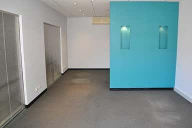 Unit 14, 37 Brown Street East Perth WA 6004 - Image 3