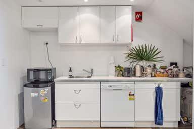 Suite 1, 9 Ridge Street North Sydney NSW 2060 - Image 4