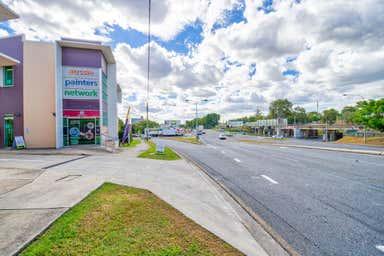 4/1311 Ipswich Road Rocklea QLD 4106 - Image 4