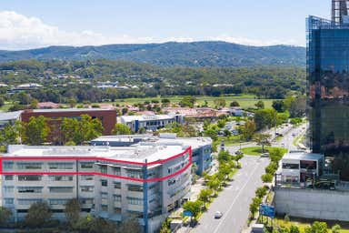 Lots 301 and 701, 232 Robina Town Centre Drive Robina QLD 4226 - Image 3